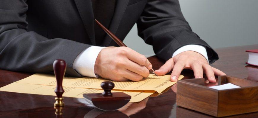 מתי באמת כדאי לפנות אל עורך דין רשלנות רפואית?